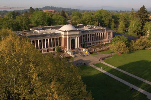 university of oregon dating site University of oregon dating site published: 04032018 there are thousands of active singles on datehookup i am 25 years old the office staff works to ensure that all students are supported and accepted and that the obstacles to student success are minimized meet local eugene singles for free right now at datehookup.